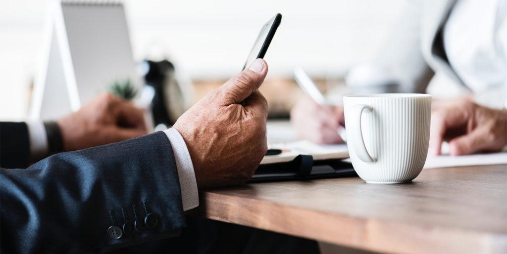 La importancia de la inmediatez en la comunicación con tus clientes