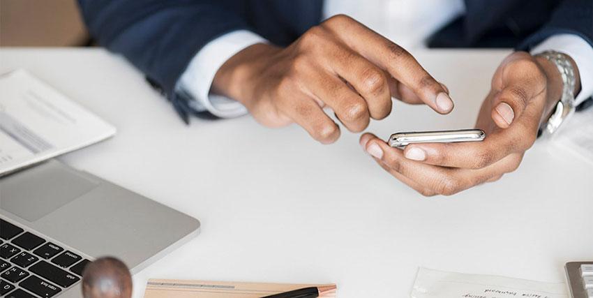 Searcha / recomendaciones para seleccionar un agente comercial