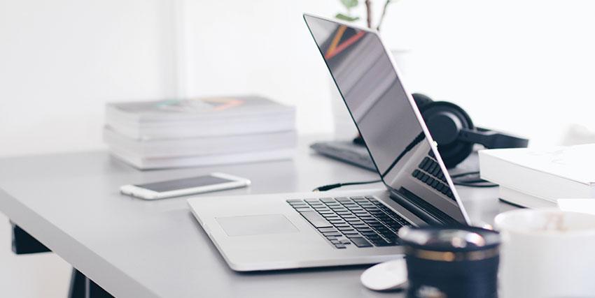 Como crear un informe comercial eficiente para la empresa