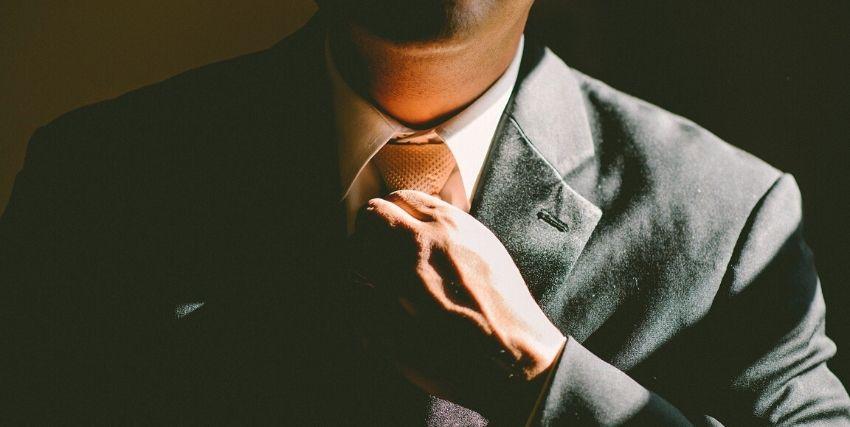 Claves de cómo motivar a un agente comercial